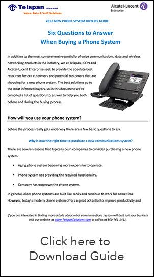 BuyingAPhoneSystemGuide