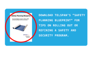 Safety Planning Blueprint